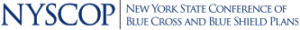 NYSCOP Logo