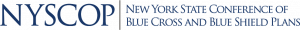 NYSCOP – New York State Conference of BlueCross BlueShield Plans